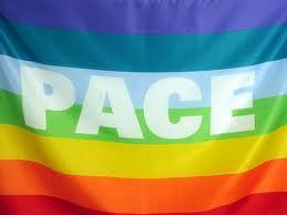 Giornata Internazionale per la Pace