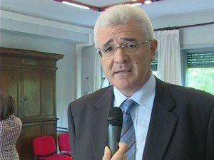 Rinaldi confermato direttore del Sant'Anna