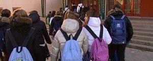 scuole-inizio