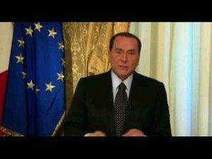 PDL Ferrara: le primarie