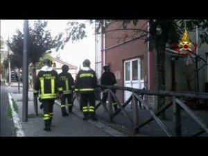 Dall'emergenza alla prevenzione: ma quando in Italia?