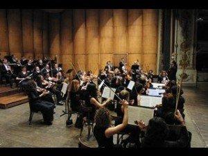 I concerti al Ridotto del Comunale iniziano con un omaggio ad Antonioni