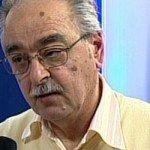 Luigi Ciannilli