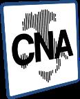 Progettiamo il futuro: CNA in assemblea