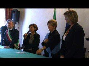 Ordine al Merito della Repubblica, nove onorificenze a Ferrara