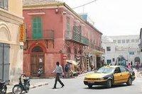 Progetti comuni da Ferrara al Senegal