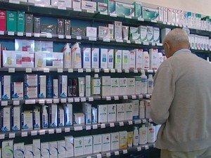 07 farmacie