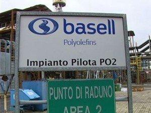 08 basell