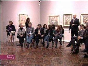 Ferrara mette in mostra Ferrara