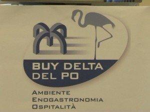 Buy Delta a Mesola