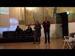 Le radici del rispetto al Museo nazionale di Spina