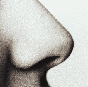 """Giornata """"il mio naso ribelle"""": studio gratuito cellule nasali"""