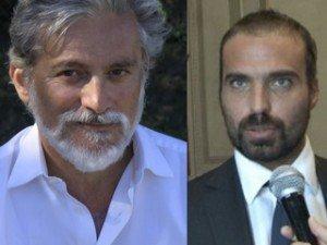 """Lo scrittore Roberto Pazzi interviene sul """"caso Marattin"""""""