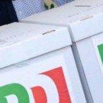 Le primarie del Pd in Emilia Romagna: non c'è un candidato condiviso, ma 5 candidati