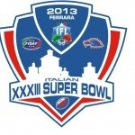 FOOTBALL: ON LINE IL SITO SUPERBOWL2013.IT