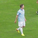 spal-nuove-152
