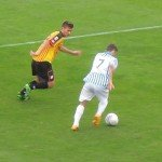 spal-nuove-156