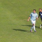 spal-nuove-174