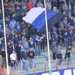 spal-nuove-20
