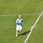 spal-nuove-37