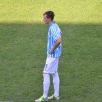 spal-nuove-50