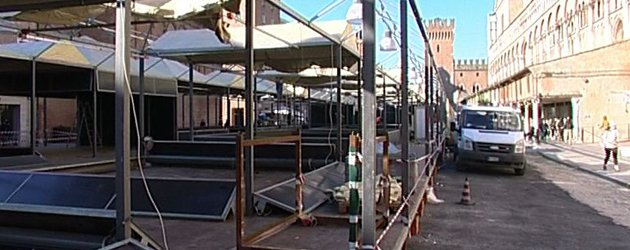 cantiere piazza