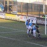 spal-foto-nuove-107