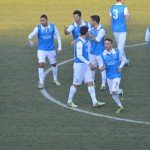 spal-foto-nuove-21