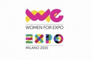 11 we woman for expo