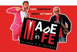 made-in-fe