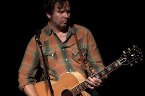 Grant Lee Phillips in concerto alla Sala Estense, martedì 14 febbraio, unica data in Italia.