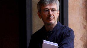 Ferrara in Jazz: al Torrione San Giovanni, reading di Alberto Ronchi, con Alfonso Santimone al pianoforte + The Tower Jazz Composers Orchestra