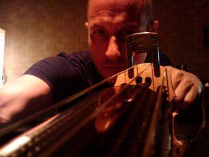 Ferrara in Jazz: Erik Friedlander rende omaggio a Oscar Pettiford