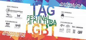 Eventi di cultura LGBT a Ferrara, in attesa di TAG Festival