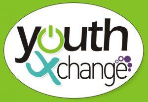 Il  CSV di Ferrara promuove il progetto 'Youth4Change': le associazioni inconrano gli studenti dei Licei con l'alternanza scuola-lavoro
