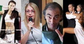 """""""Student's Got Talent"""": gli studenti ferraresi si mettono alla prova a Ferrara Fiere"""