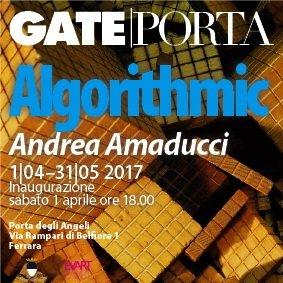 algorithmic-quadrato