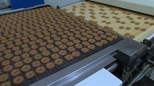 Bondeno, rinasce lo storico biscottificio di Zerbinate. L'annuncio al Misen