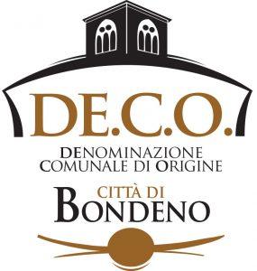 Bondeno, primo comune ferrarese a valorizzare prodotti locali con marchio De.C.O.