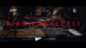 """Il gruppo dei 10 presenta """"Piani Paralleli"""" al Cinema Apollo"""