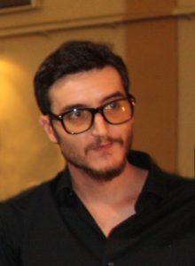 Marcello Cenci