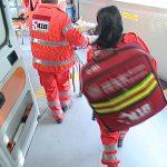 ambulanze-118 ambulanza