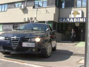 carabinieri-cento