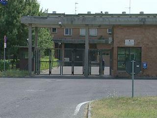 carcere-arginone