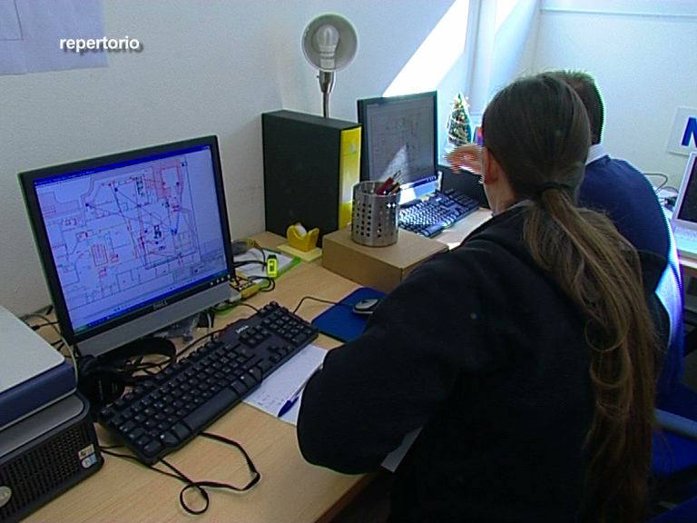 computer donne donna-lavoro