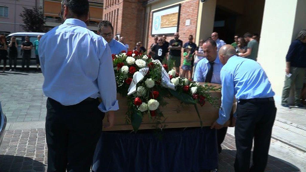 funerale marcello cenci-1