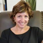 CADF ha un nuovo Presidente: Maira Passarella guiderà l'acquedotto del Delta per i prossimi tre anni