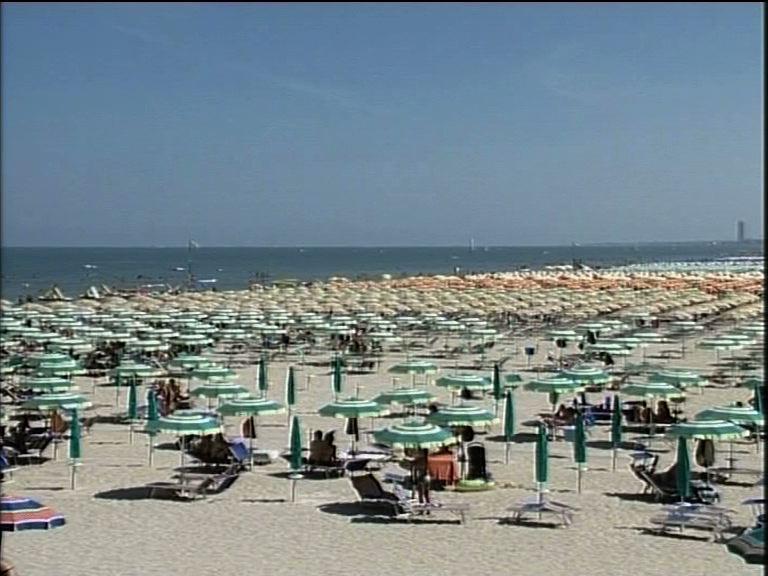 mare spiaggia lidi comacchiomare spiaggia lidi comacchio