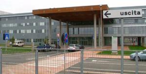 ospedale cona