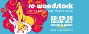 re woodstock
